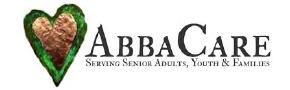 ABBA-Care.jpg