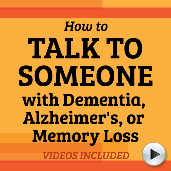 how-to-talk-dementia-mmlearn-home-page-cta