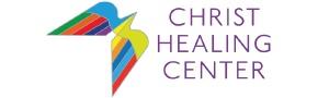 Christ-Healing-Center.jpg