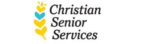 ChristianSeniorServices-1.jpg