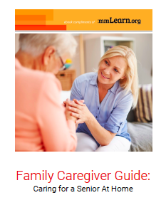 Family-Caregiver-Guide-Cover.png