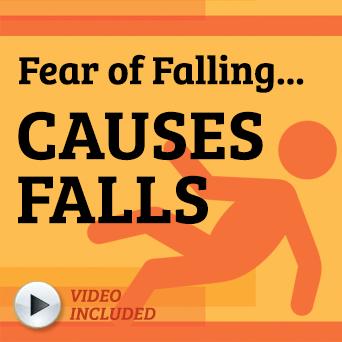 HomePageCTA-falling