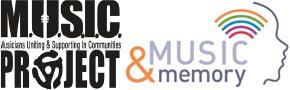 MusicProject-MusicMemory.jpg
