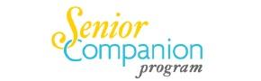 SeniorCompanion.jpg