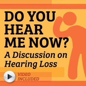 HomePageCTA-Hearing-Loss
