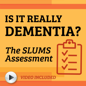 HomePageCTA-Is-It-Really-Dementia