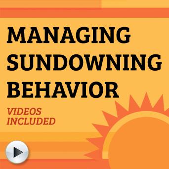 HomePageCTA-Managing-Sundowning-Behavior