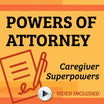 HomePageCTA-Powers-of-Attorney