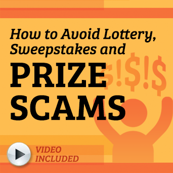 HomePageCTA-Prize-Scams