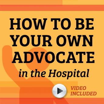 HomePageCTA-advocate