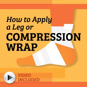 HomePageCTA-leg-wrap