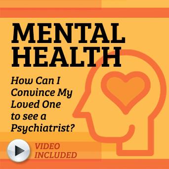 HomePageCTA-mental-health
