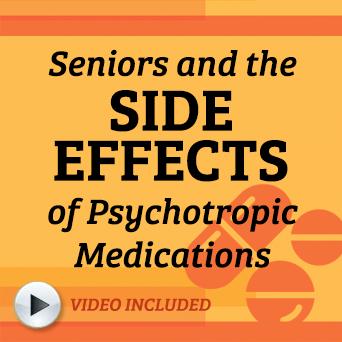 HomePageCTA-side-effects