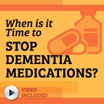 HomePageCTA-stop-medications