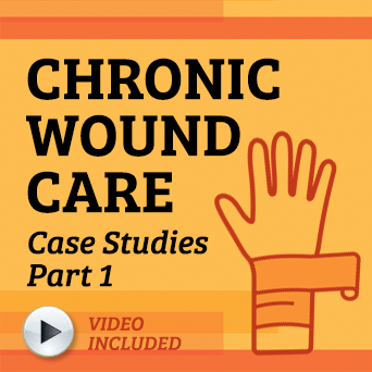 HomePageCTA-wound-care (1)
