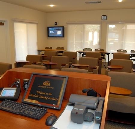mmlearn-caregiver-training-facility-450x428.jpg
