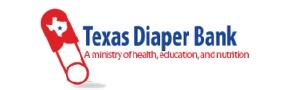 Texas-Diaper-Bank.jpg