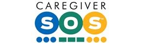 WellMed-Caregiver-SOS.jpg