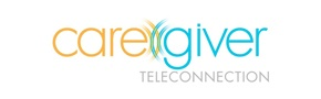 WellMed-Caregiver-Teleconnect.jpg