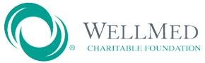 WellMed-Charitable-Foundation.jpg