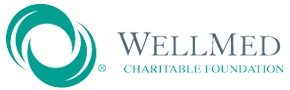 WellMed-Charitable-Foundation.jpg