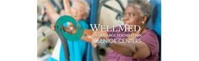 WellMed-Senior-Community-Centers.jpg