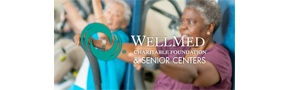 WellMed-Senior-Community-Centers.jpg