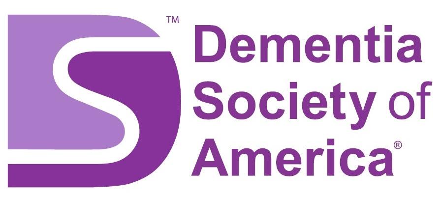 dementia society of america