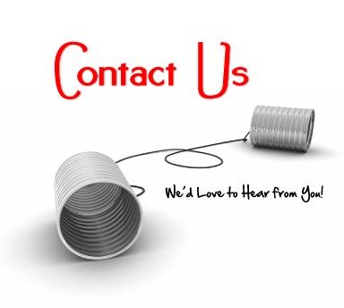 Contact mmLearn.org