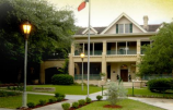 Morningside Ministries Chandler Estate
