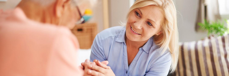 Family_Caregiver_Guide-1.jpg