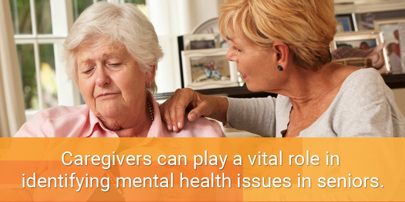 Family_Caregiver_Guide-4