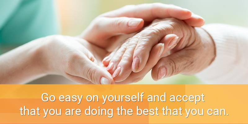 Family_Caregiver_Guide-6